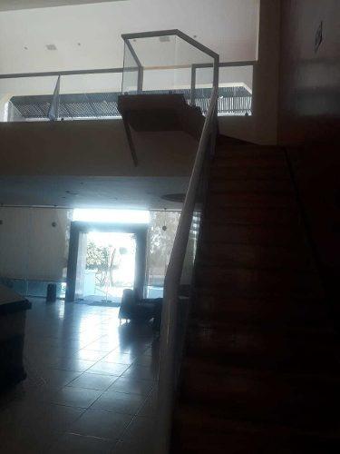 Local Comercial En Renta. Milenio Clr190426-at