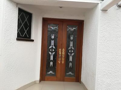 Casa En Batan