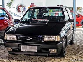 Fiat Uno 1.6 R 1993