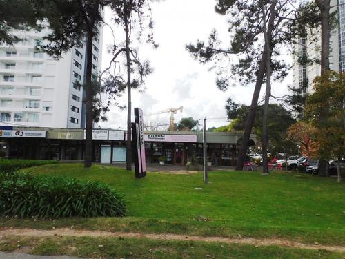 Local En Punta Del Este, Roosevelt | Nicolas De Modena Ref:4677- Ref: 4677