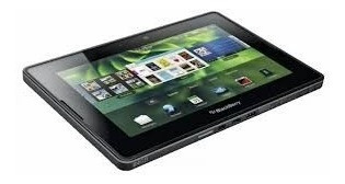 Tablet De 7 Blackberry Playbook