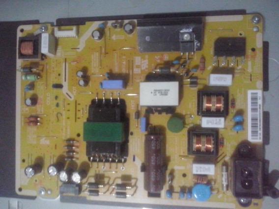 Placa Fonte Tv Samsung Un48j5200ag Nova E Original