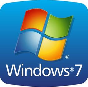 ativador windows 7 ultimate 64 bits 2018