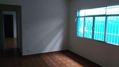 Casa Em Jardim Sabiá, Cotia/sp De 100m² 2 Quartos À Venda Por R$ 435.000,00 - Ca121270