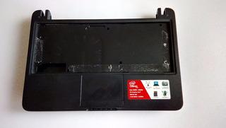 Carcasa Toucpad Mini Connect Modelo Cnn10101spa
