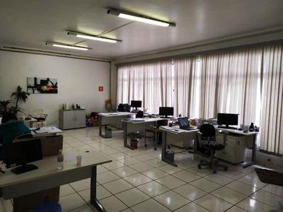 Casa Com 4 Dormitórios À Venda, 1100 M² Por R$ 3.300.000 - Osvaldo Cruz - São Caetano Do Sul/sp - Ca0583