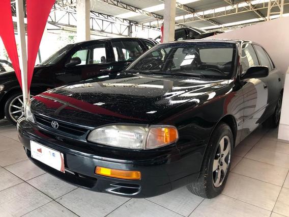 Toyota Camry Le 2.2 1994/1995 Automático