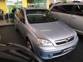 Chevrolet Corsa Sedan 2010 1.4 Premium Whats 997031445