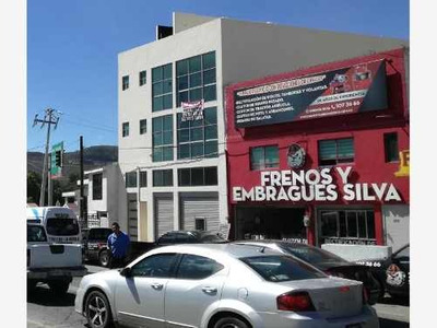 Local Comercial En Renta Centro Oriente