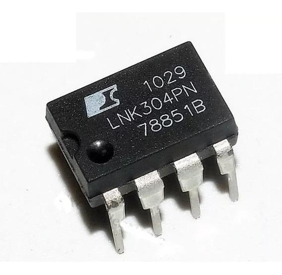 Lnk304pn Lnk304pn Lnk304 Pn Original