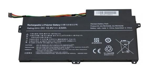 Bateria Samsung Np470r4e 470 Aa-np470r5 Aa-pbvn3ab Pbvn2ab