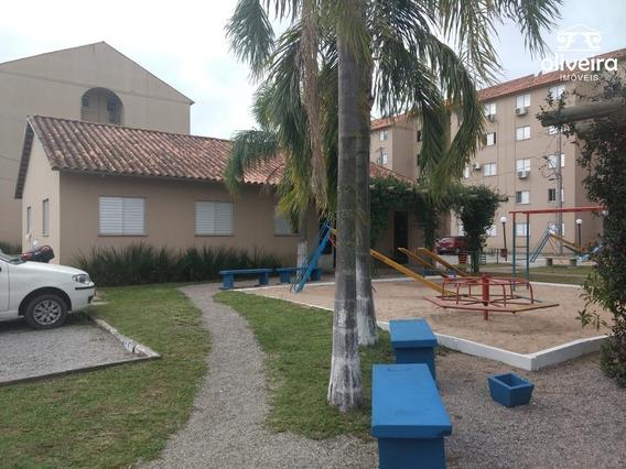 Apartamento, Fragata. A778 - A778