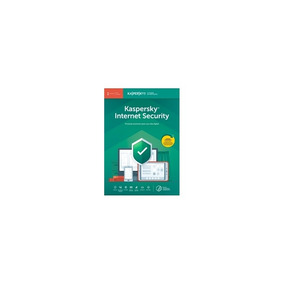 Kaspersky Internet Security1 Dispositivo 2 Anos Br Download