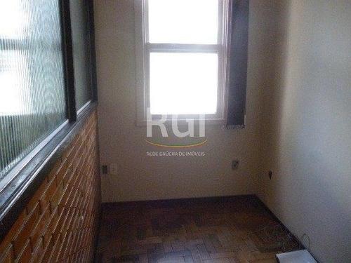 Conjunto/sala Em Centro Histórico - Vi3771