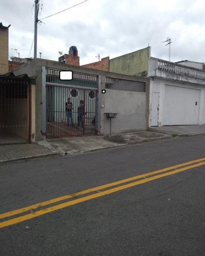 Tabão Jardim Clementino - 1203-cada - 67749947
