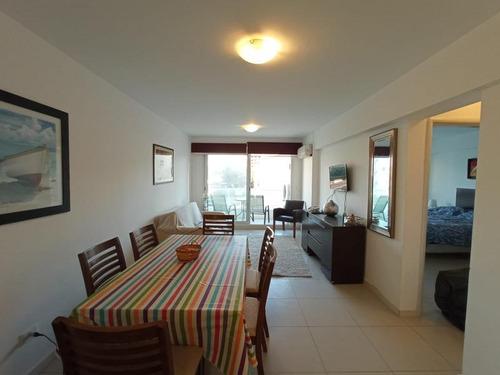 Imagen 1 de 15 de Venta Apartamento 1 Dormitorio Aidy Grill Punta Del Este