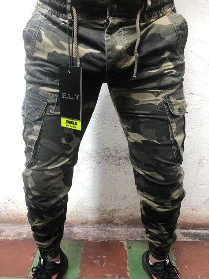Pantalon Militar Hombre Mercadolibre Cl