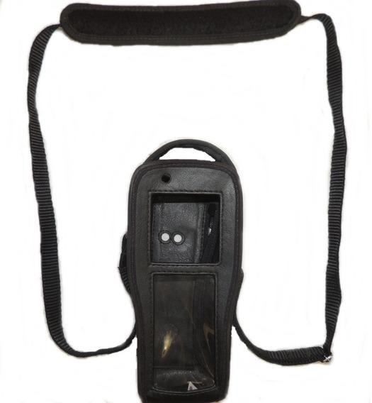 Capa De Proteção P/ Coletor De Dados Mc3090 - Mc3190 - Mc32