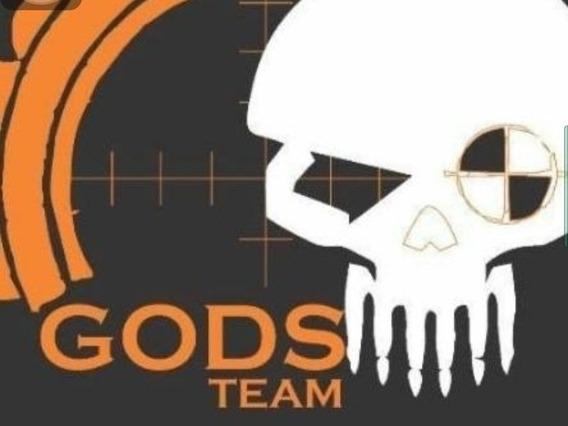 Hack Free Fire God Steam