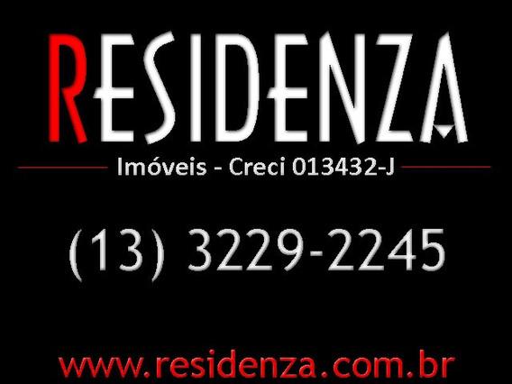 Residenza Imóveis Vende - Ref.: 2293 - Ref2293