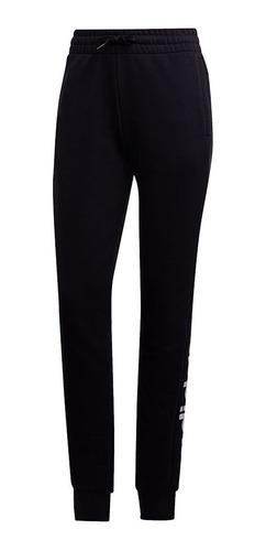 Pantalon adidas Essentials Linear 2398 Mark