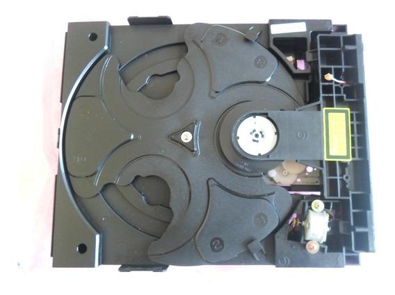 Mecanismo Com Leito Otico De Som Lg Ffh-v386a