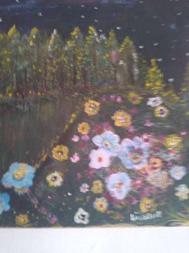 Imagen 1 de 1 de Pinturas Artesanal