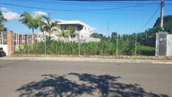 Terreno En Canabacoa, Santiago De Los Caballeros (hys-105)