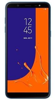 Smartphone Samsung Galaxy J8 Infinity 64gb 6.0