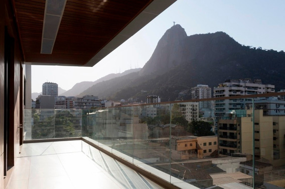 Botafogo 3 Qts \ 1 Suite
