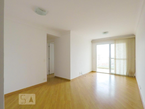 Apartamento Para Aluguel - Liberdade, 3 Quartos,  78 - 893037968