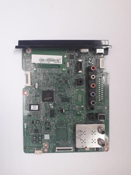Placa Principal Tv Samsung Md:pl51e450a1g Cd:bn9404640t