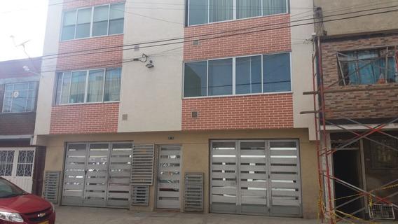 Casas En Venta Rionegro 532-2626