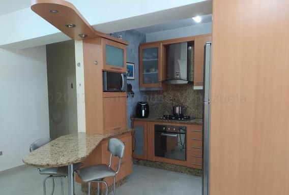 Apartamento En Venta Mls #21-12493 Excelente Inversion