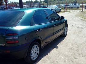 Fiat Brava Muy Buen Estado Y Al Dia ! Liquido 3500 Dolares !