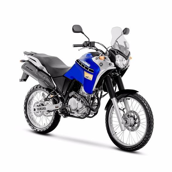Yamaha Tenere 250 18ctas$21.405 Consultar Contado Motoroma