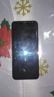 Celular Samsung Galaxy S8+