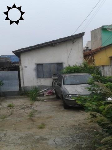 Casa Cipava Osasco - Ca10573