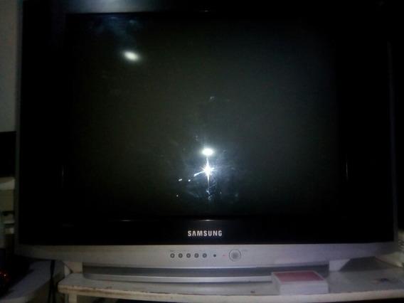 Televisão 29 Sansung