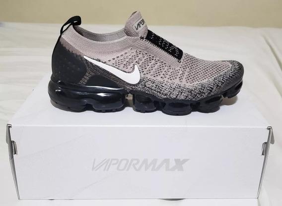 Nike Vapormax Fk Moc 2 Original