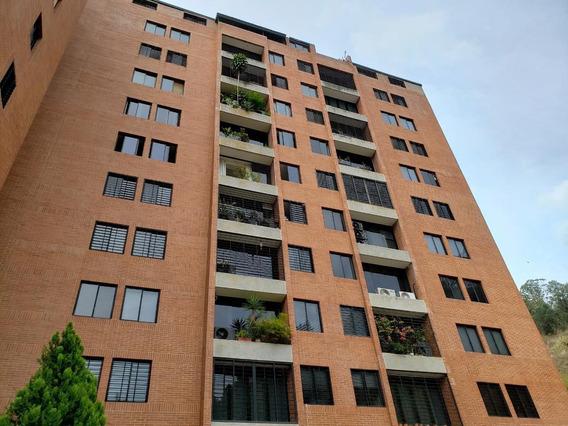 Apartamento En Venta Urb Clinas De La Tahona Mls #20-6497 Jt