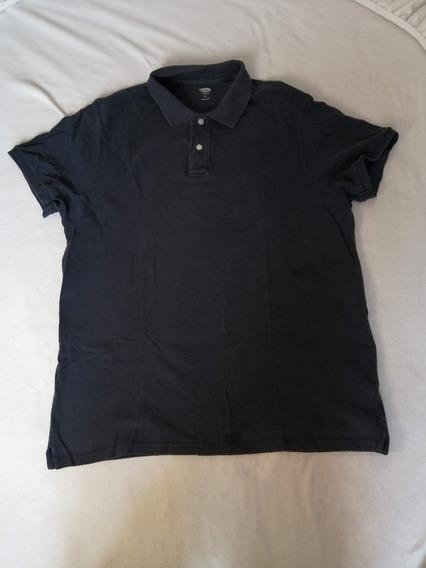 Playera Polo Old Navy T. Large. Grande. Polo Shirt