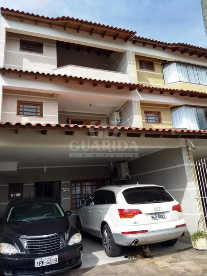 Casa - Ipanema - Ref: 146938 - V-146938
