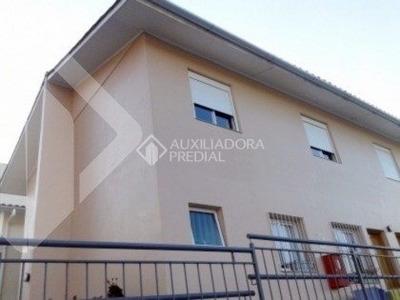 Casa Sobrado - Caminho Da Eulalia - Ref: 287258 - V-287258