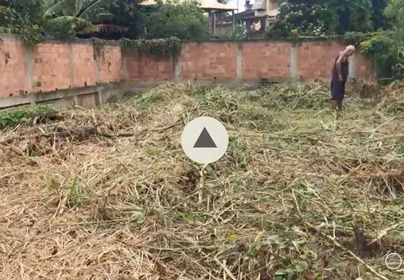 Terreno Em Itaboraí