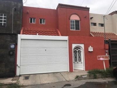 Casa En Venta En Santa Clara