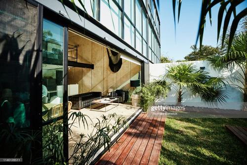 A20- Lote Pé Na Agua Em Igarata Construa Seu Resort Familiar