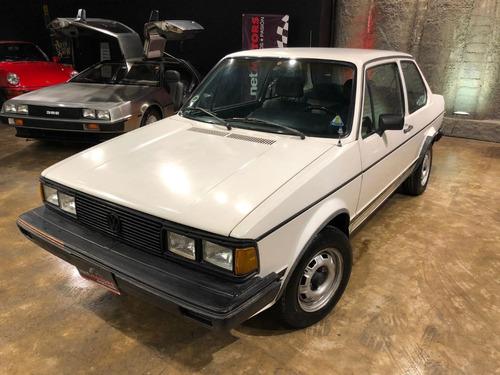 Imagen 1 de 15 de Volkswagen  Atlantic 1984