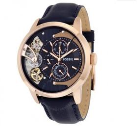 Relógio Fóssio Me1138