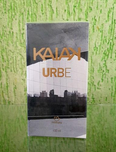 Perfume Kaiak Urbe